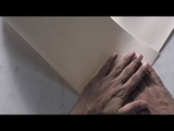 Lexus LS - Through the Eyes of Art  Origami