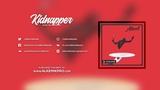 Kidnapper Eminem Type Beat 2019 New Instru Trap Instrumental Beats