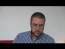 Widerlegung MrWissen2go - Umvolkung- Schafft Deutschland sich ab-