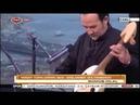 Arslanbek Sultanbekov 25 Kasım 2011 Gümüş Hilal TRT Türk