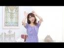柚姫 Sunny Days 踊ってみた アイマリンプロジェクト sm33893358