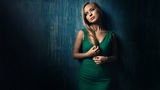 Natalie Imbruglia Torn (Dj Amor Remix)