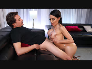 Lela star (all that glitters is lela) секс порно