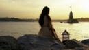 Dance EDM Anas Øtman ♡ Uplifting Love Original Mix 2К18