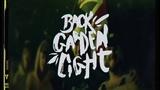 A Thousand Miles (Vanessa Carlton Heavy Pop Punk Cover) - Back Garden Light