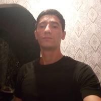 Анкета Рошн Чатоев