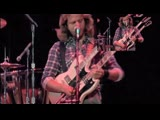 FULL HD DISCO-POP-ROCK Eagles - Hotel California.