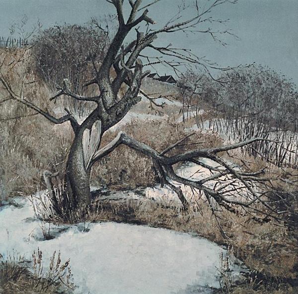 Вячеслав Грачев (1955 г.р.)