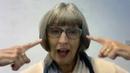 Radio Coaching №30. Дженни Бёрд, MCC ICF (UK). КАК ПРОВЕСТИ КОУЧИНГ БЕЗ ЗНАНИЯ РОДНОГО ЯЗЫКА КЛИЕНТА