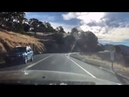 Долина Yosemite