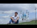 Дмитрий Федяшев Радиоволна 1 mp4