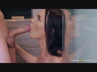 [Brazzers] Dana DeArmond Pristine In Pantyhose  [ New Porn, Sex, Blowjob, 2019, HD ]