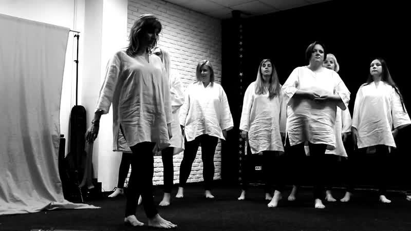 Половинка сердца эмотивный театр ассоциаций центра онкопомощи Меридиан надежды в Гомеле