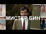 Feel For Kirill - Girl Next Door (Official Music Video)