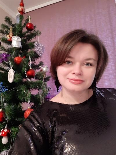 Юлия Озгюн