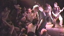Hate5six Converge December 01 2000