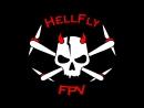 HellFly 1год