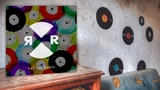 Flashmob - ASU (Original Mix)