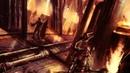 Warhammer 40000 ● Награда неудачника.