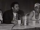 B•BOY SUMMIT | USA 1997
