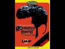 Rockabilly Vampire 1996
