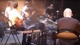 NAWWAR (Live at Olympia) - Le Trio Joubran