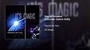 Day of Dreams (Vocoder Dance Edit)