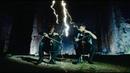 2CELLOS - Vivaldi Storm [OFFICIAL VIDEO]