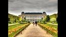 10.06.1793 г. - 1-й национальный музей естественной истории Париж