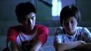 Lan se da men (2002) -** 1080p **- tt0333764 -- Chinese - Taiwan | France
