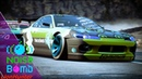 Need for Speed™ Payback: NOISE BOMB (Nissan Fairlady 240ZG) [Hard Difficulty]