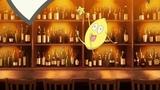 Cactus Team Osake wa Fuufu ni Natte kara Любовь похожа на коктейль - 6 серия