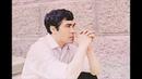 Dutaryn owazy (Melody of dutar) - Nury Halmammedow (pianist Nury Halmammedow)