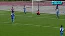 Видео-обзор матча Истиклол 30 Истаравшан
