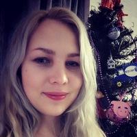 Наталия Брылякова фото