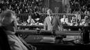 Elia Kazan_1949_Pinky (Jeanne Crain, Ethel Barrymore, Ethel Waters, William Lundigan)