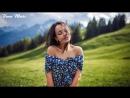Summer Mix 2018 _ Best Tropical Deep House Wonderful Mix _ KYGO - SIA - JUSTIN B