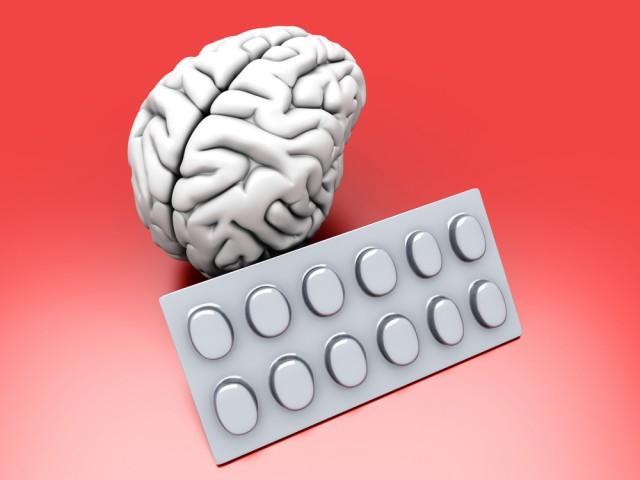 Чистые ноотропы: безопасное улучшение работы мозга и производительности