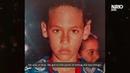 Neymar Jr x Zito Negociação Ep 2