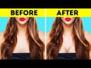29 WAYS FOR GIRLS CAN LOOK MORE ATTRACTIVE