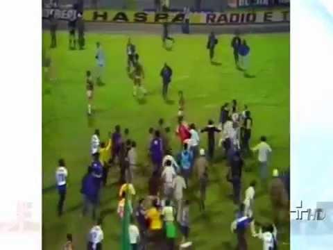 OSMAR SANTOS Corinthians 1 x 1 São Paulo 1983 Final Campeonato Paulista Gol de Socrates