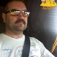 Рафаэль Кабиров