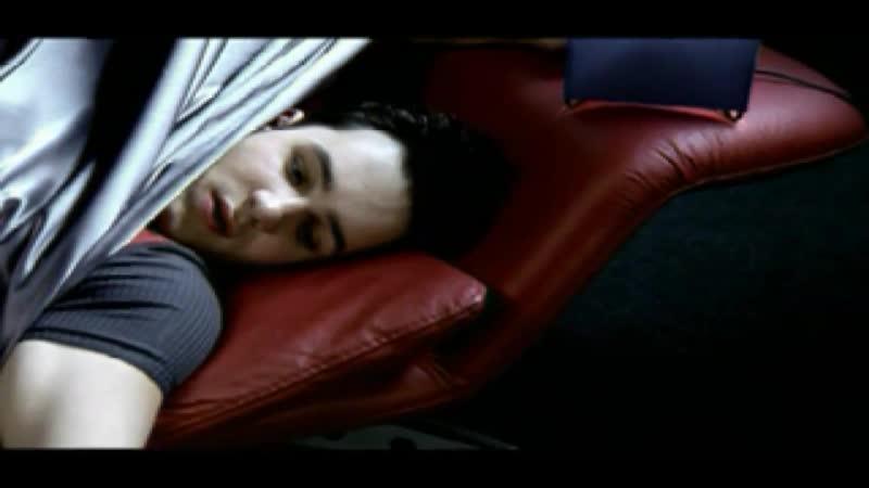 140 ударов в минуту - Не буди меня (2005)