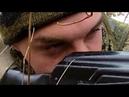 Тактические учения военных разведчиков России и Белоруссии стартовали на Кубани