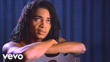 Terence Trent D'Arby - Sign Your Name