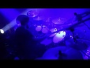 Emperor, Ensorcelled By Khaos Live, drumcam