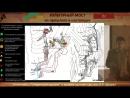 Житенёв В.С. Клады и тайники в пещерах Ледникового периода