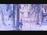 Мужчине предъявлено обвинение в покушении на убийство пожилой женщины на западе Москвы