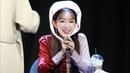 181110 구구단(Gugudan) 하나 (HANA) - Act.5 발매기념 상암 팬싸인회