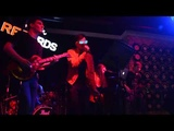 A-MUSE TRIBUTE - Thought Contagion (Ульяновск, Records Music Pub, 12.09.18)